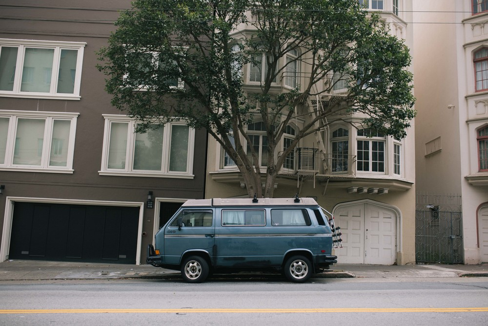 San Fran blog post-4.jpg