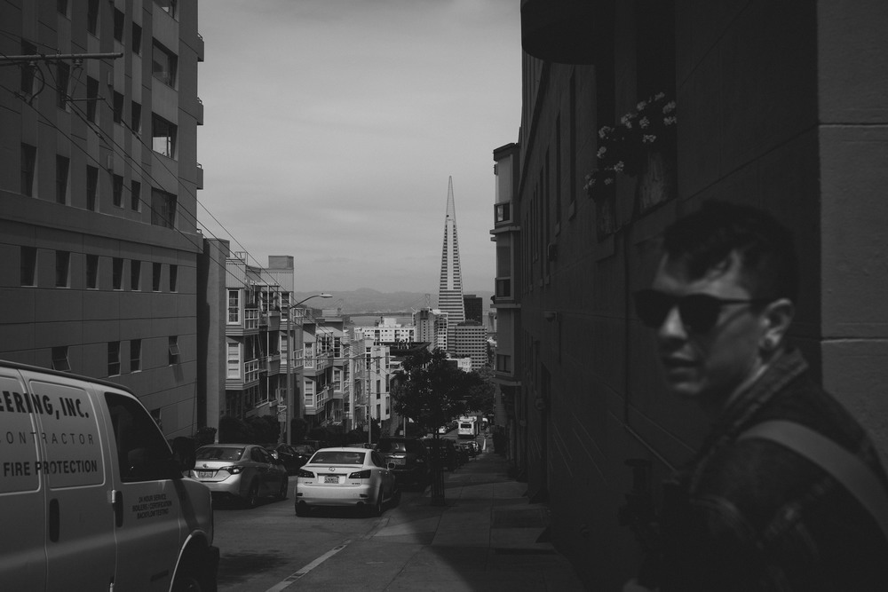 San Fran blog post-12.jpg