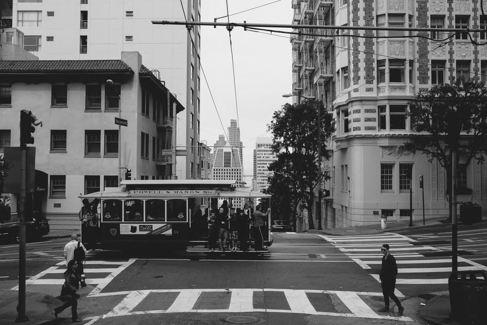 San Fran blog post-20.jpg