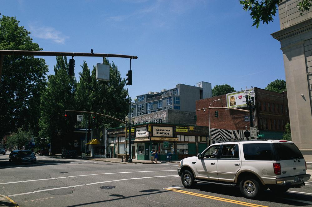 Portland-75.jpg