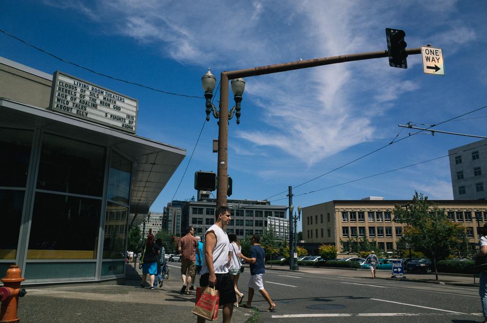 Portland-45.jpg