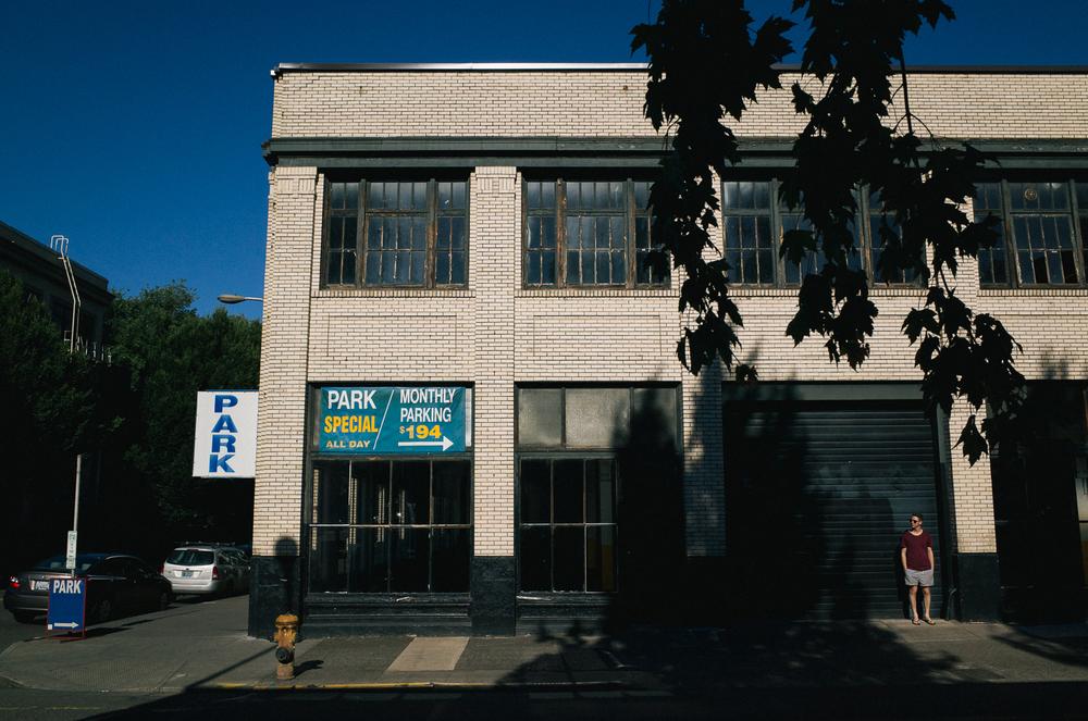Portland-50.jpg