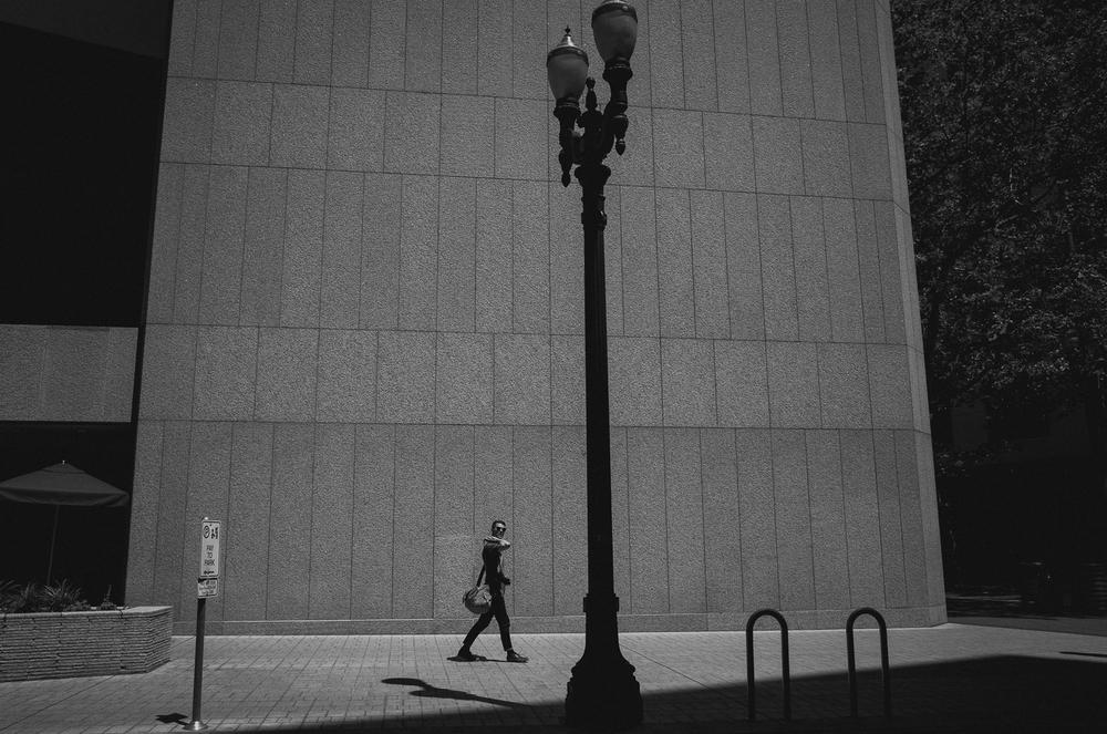 Portland-84.jpg