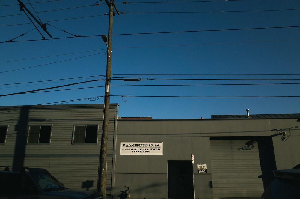 Portland-0000172.jpg
