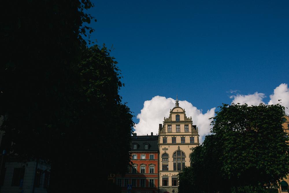 Stockholm-1-2.jpg