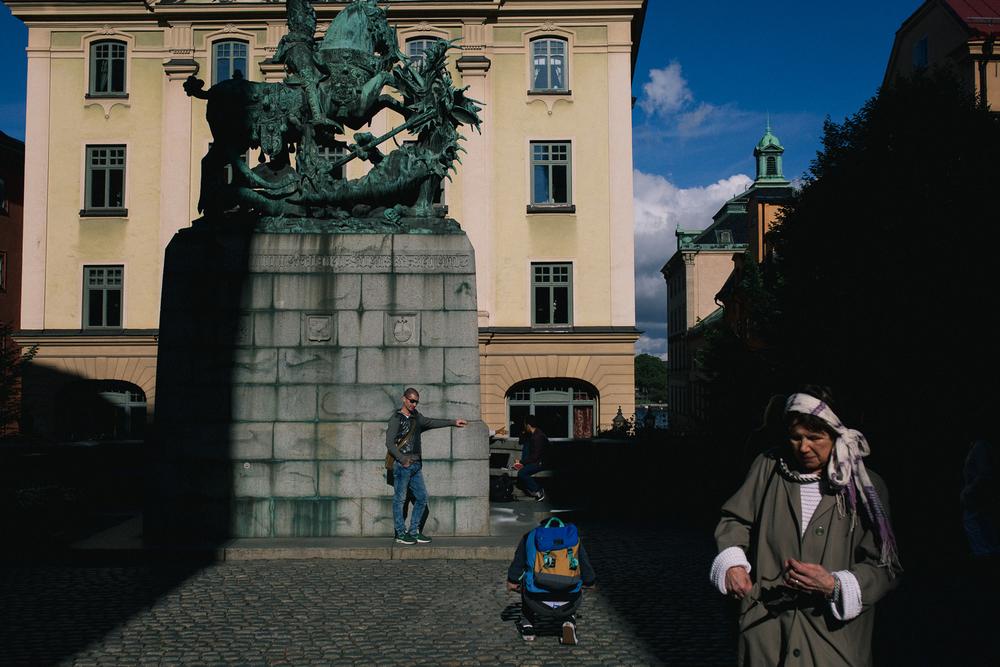 Stockholm-1-3.jpg