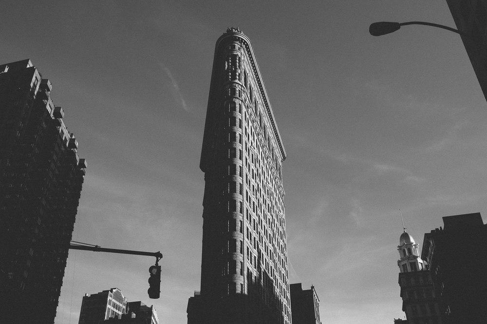 New York-3173.jpg