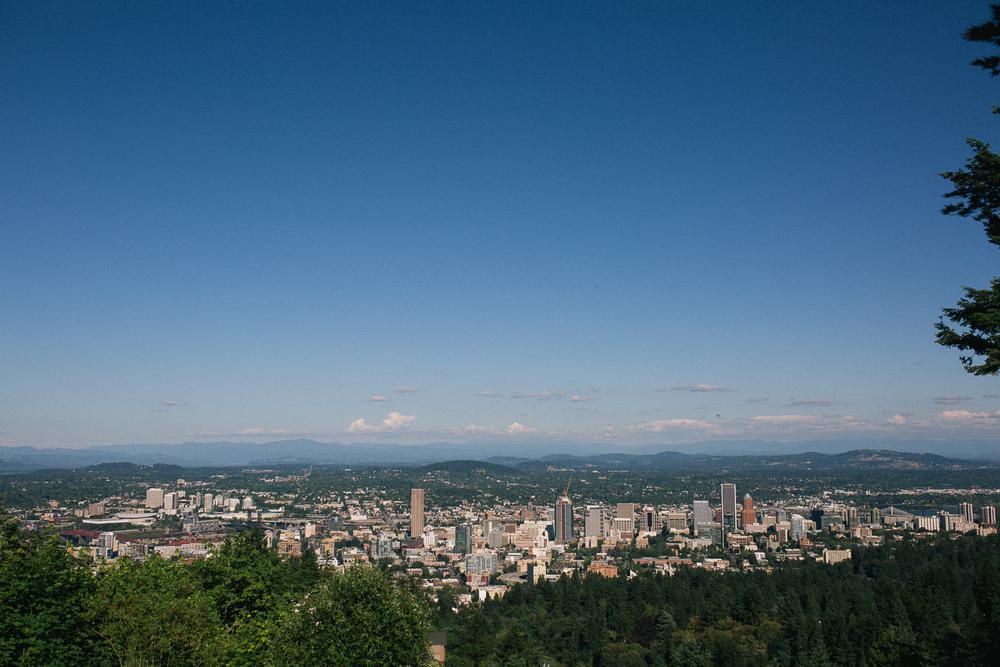 Portland-3.jpg