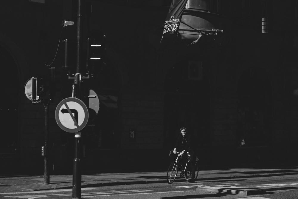 Stockholm-1-10.jpg