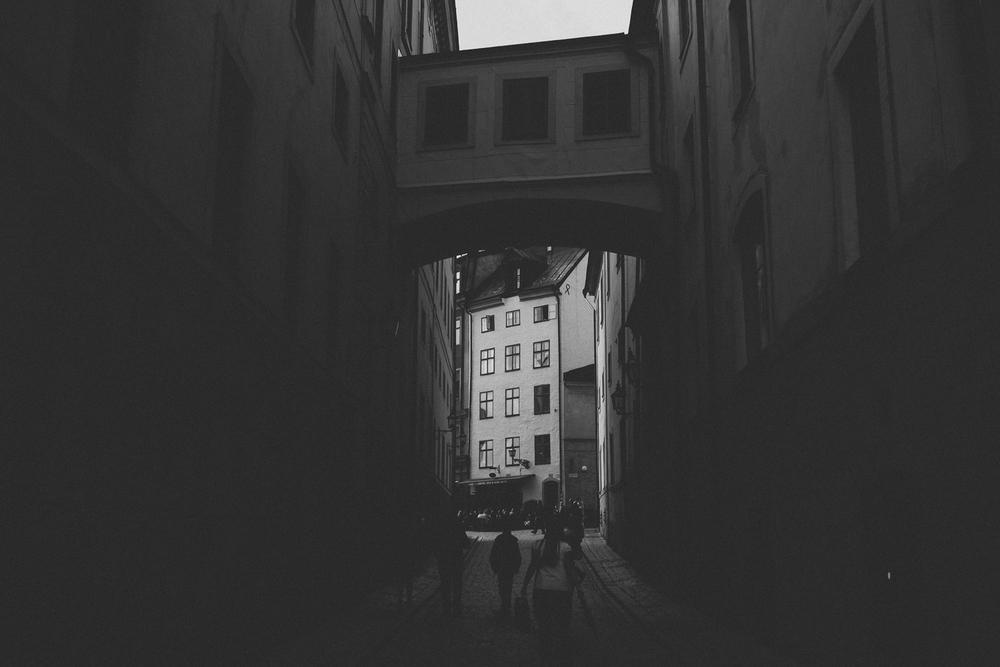 Stockholm-1-13.jpg
