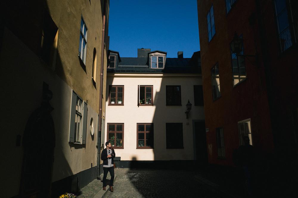 Stockholm-1-12.jpg