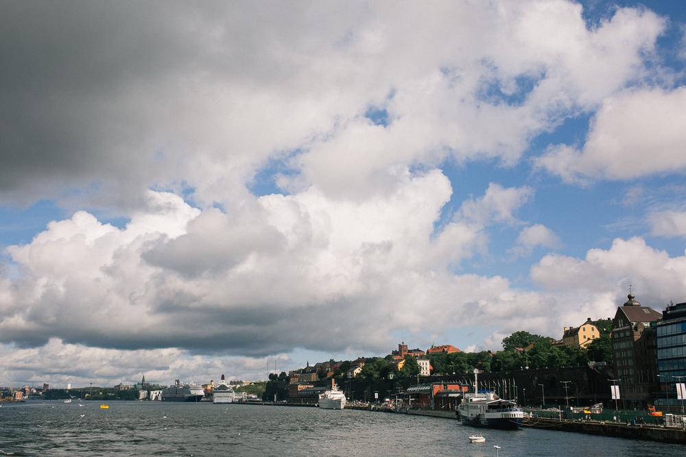 Stockholm-1-33.jpg
