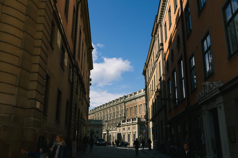 Stockholm-1-34.jpg