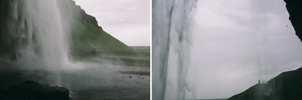iceland2photos5.jpg