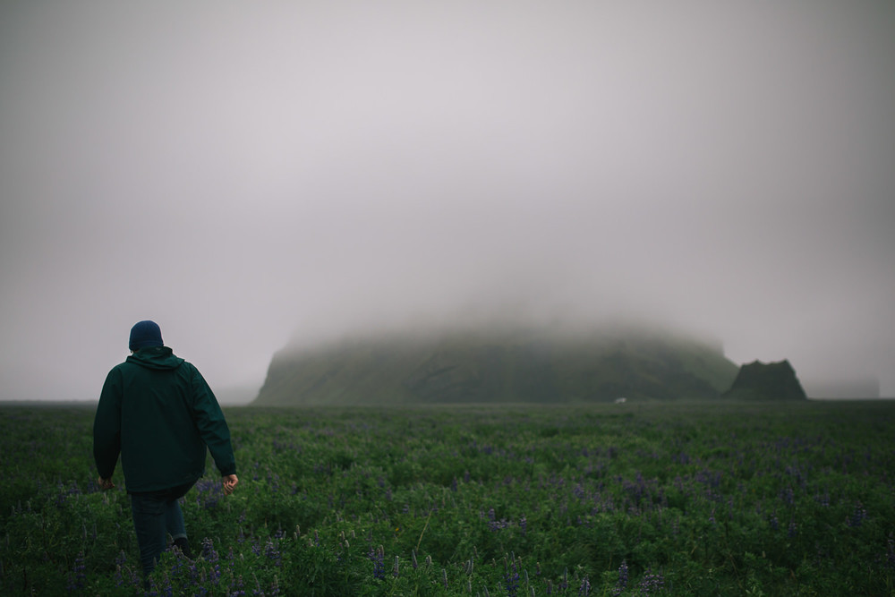 Iceland-4222.jpg