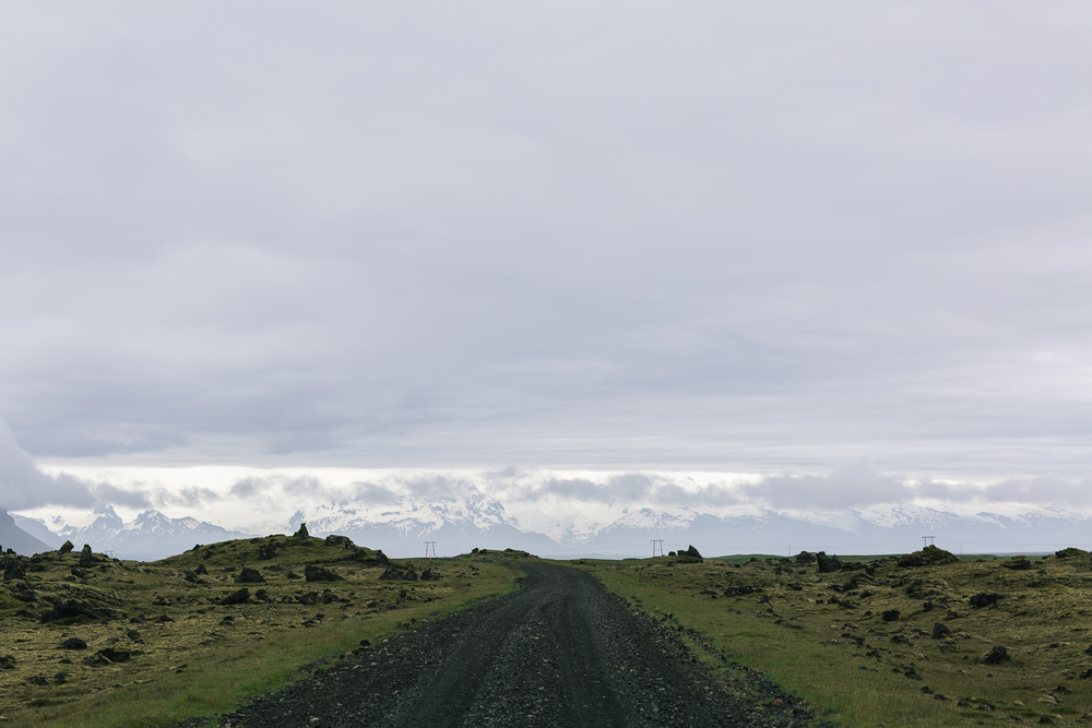 Iceland-4250.jpg
