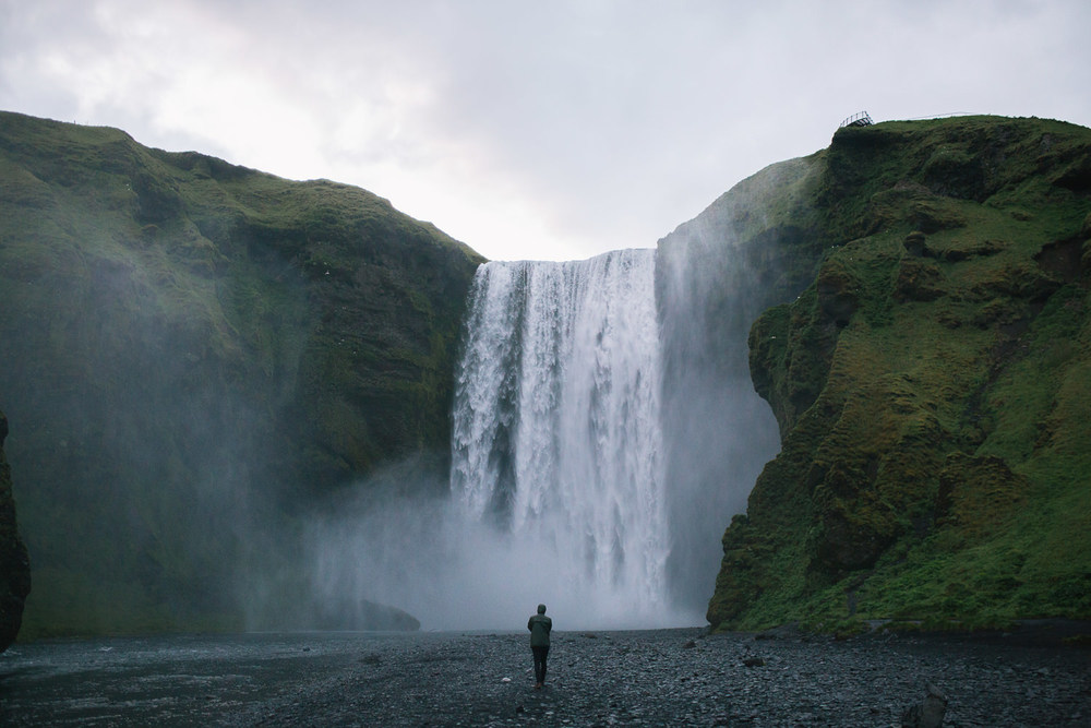 Iceland-4116.jpg