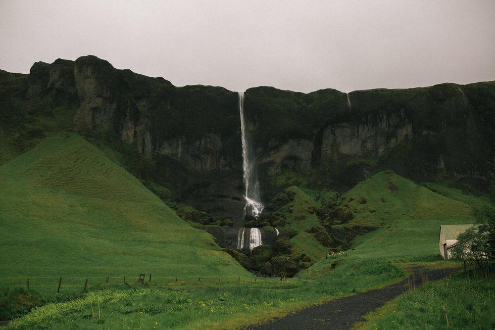 Iceland-4245.jpg