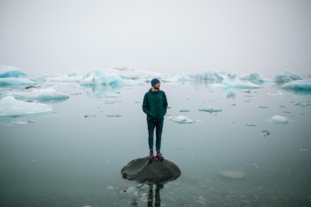 Iceland-4343.jpg