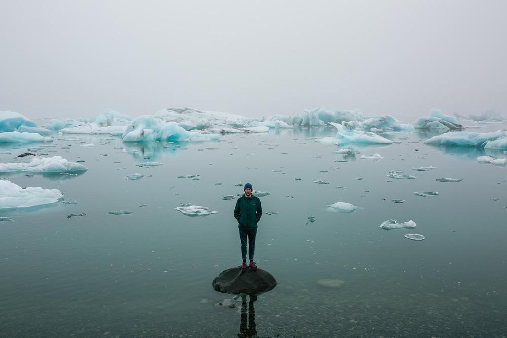 Iceland-4333.jpg