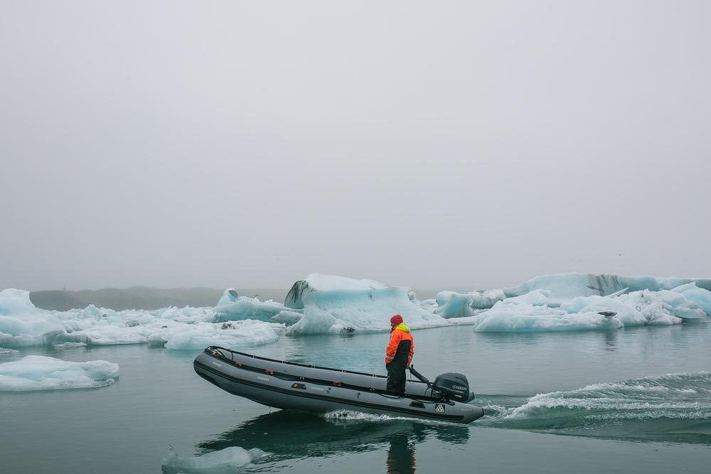 Iceland-4388.jpg