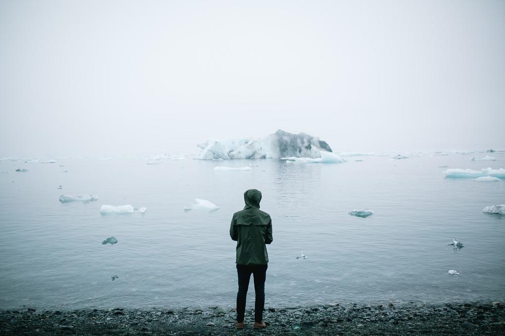 Iceland-4398.jpg