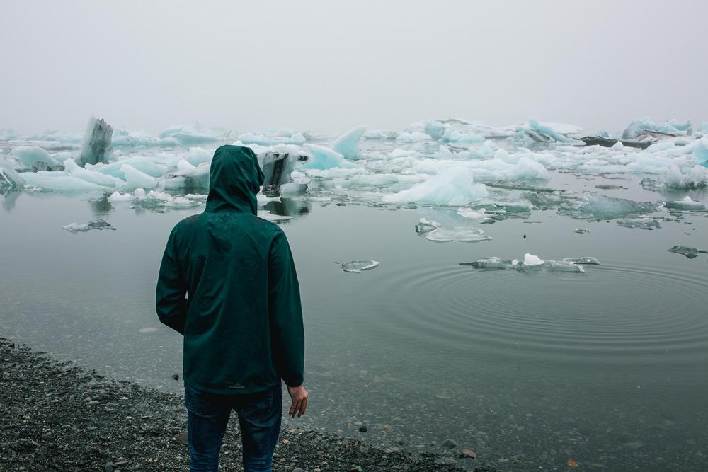 Iceland-4314.jpg