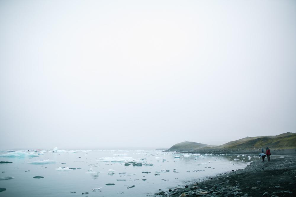 Iceland-4403.jpg