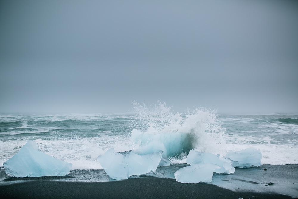 Iceland-4454.jpg