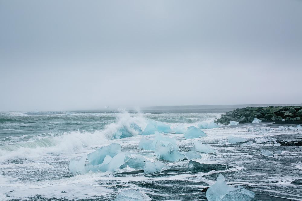 Iceland-4543.jpg