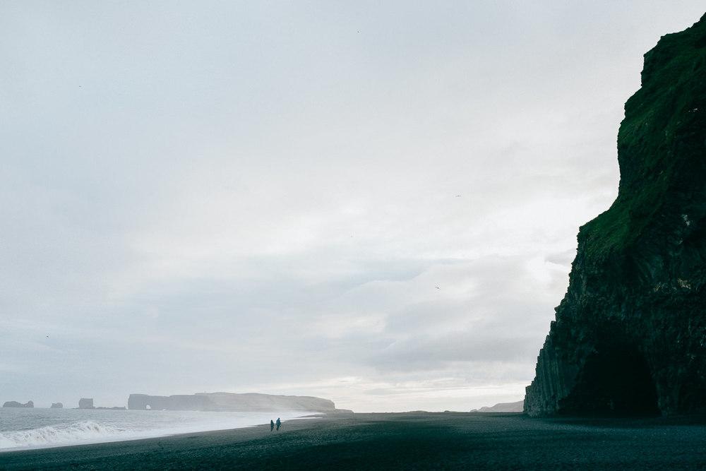 Iceland-4639.jpg
