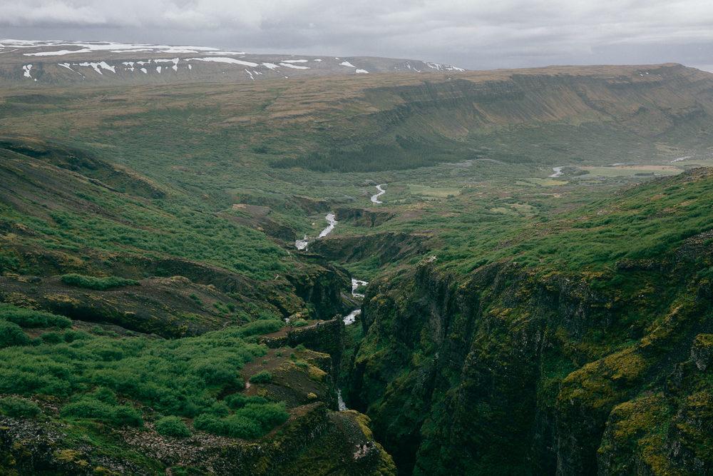 Iceland-4676.jpg