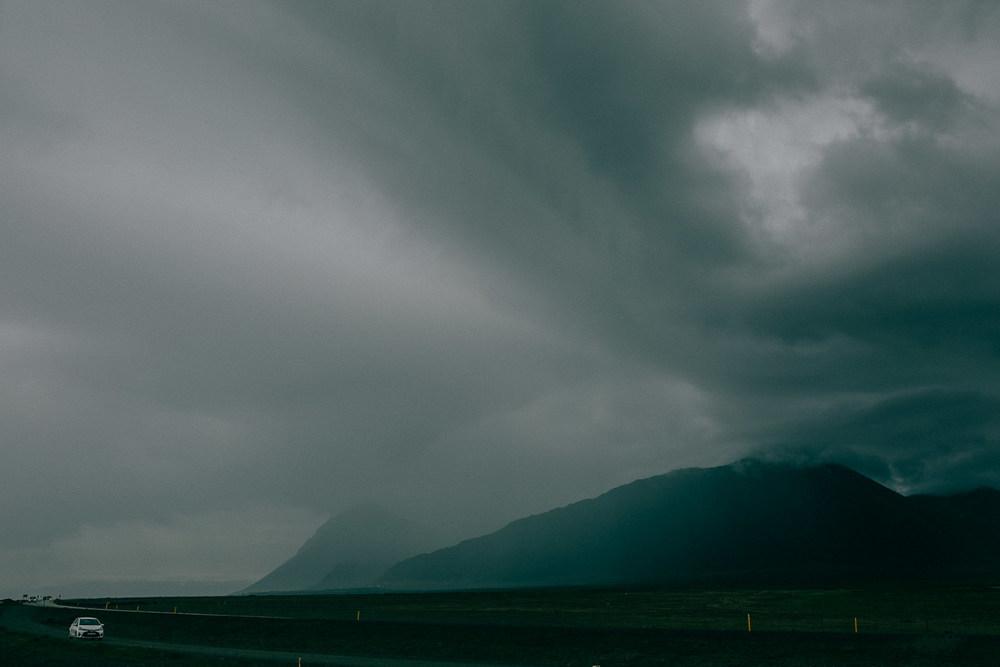 Iceland-4713.jpg