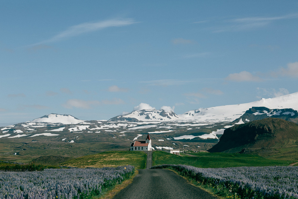 Iceland-4894.jpg