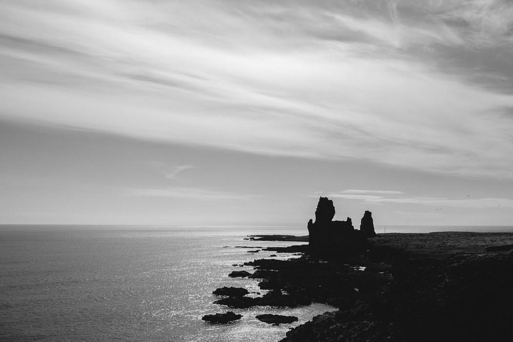 Iceland-4862.jpg