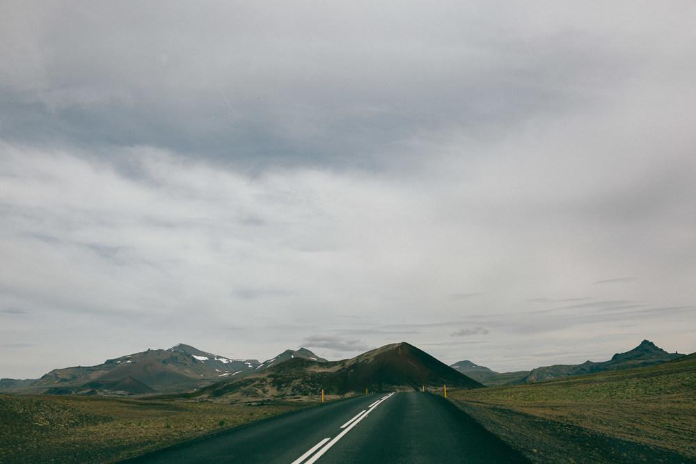 Iceland-4934.jpg
