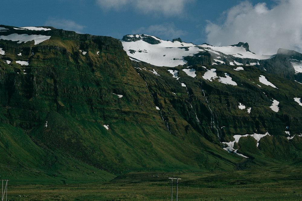 Iceland-4911.jpg