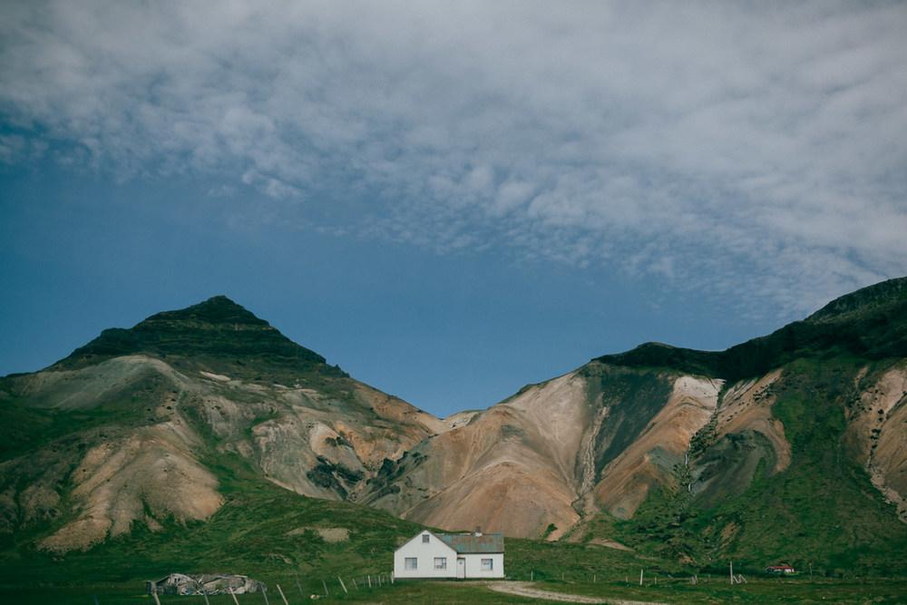 Iceland-5017.jpg