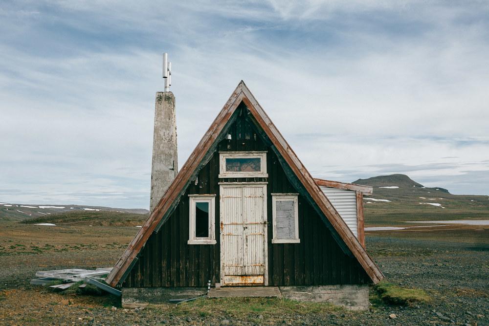 Iceland-4952.jpg
