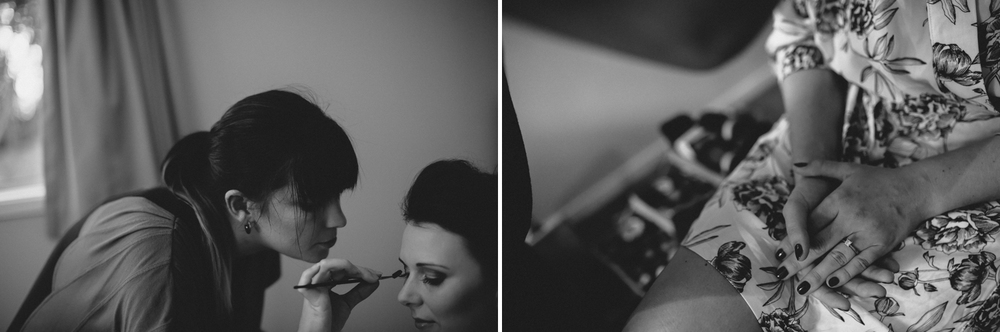 Auckland wedding photographer-14.jpg