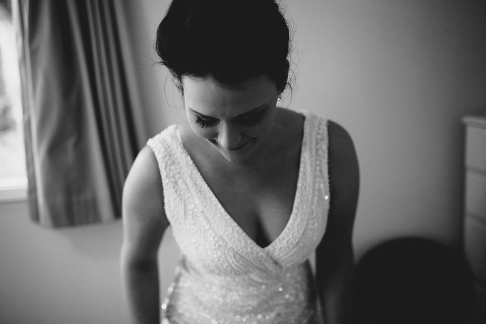 Auckland wedding photographer-2038.jpg