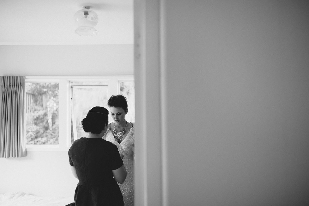 Auckland wedding photographer-2721.jpg