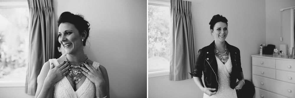 Auckland wedding photographer-17.jpg