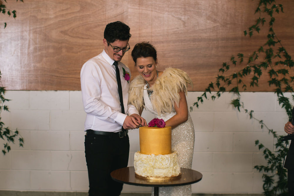 Auckland wedding photographer-2994.jpg