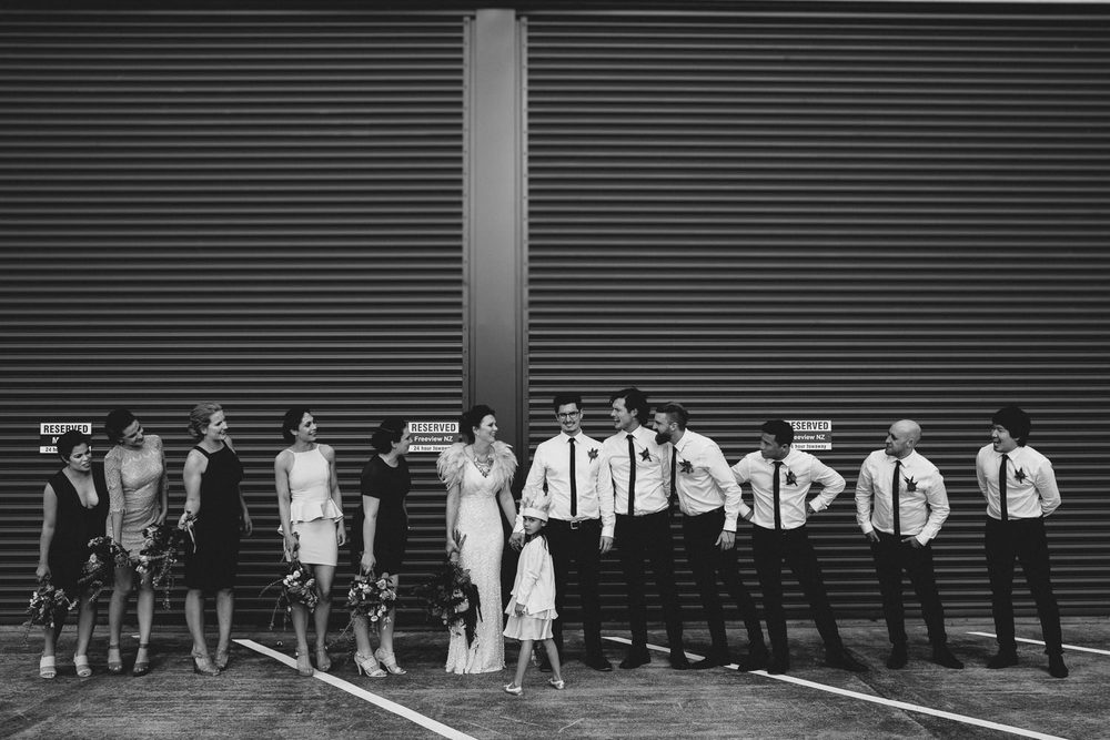 Auckland wedding photographer-3216.jpg