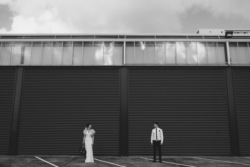 Auckland wedding photographer-3253.jpg