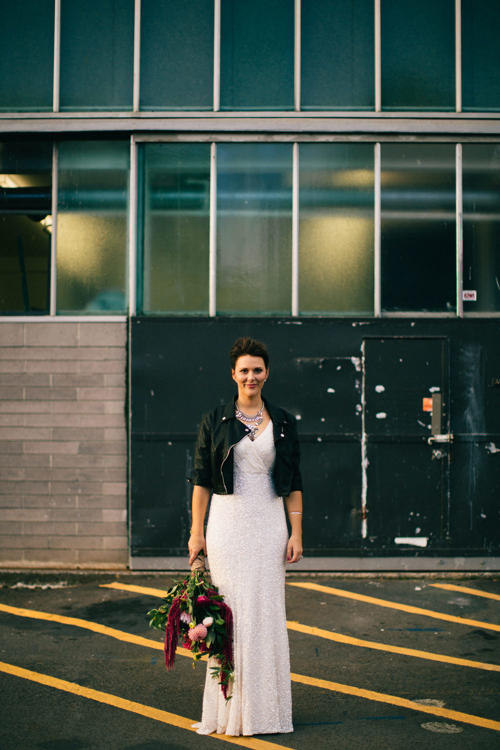 Auckland wedding photographer-3083.jpg