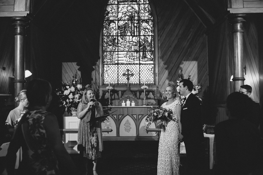 Napier Wedding Photographer 2866.jpg