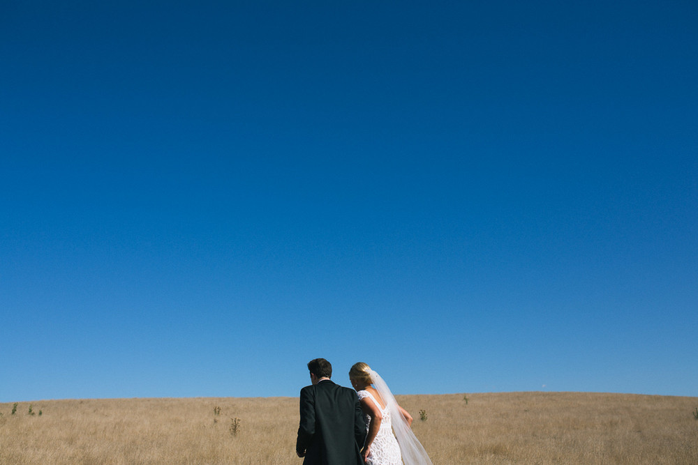 Napier Wedding Photographer 3129.jpg