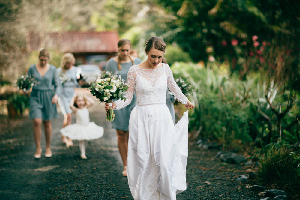 New_Zealand_wedding_photographer-810.jpg